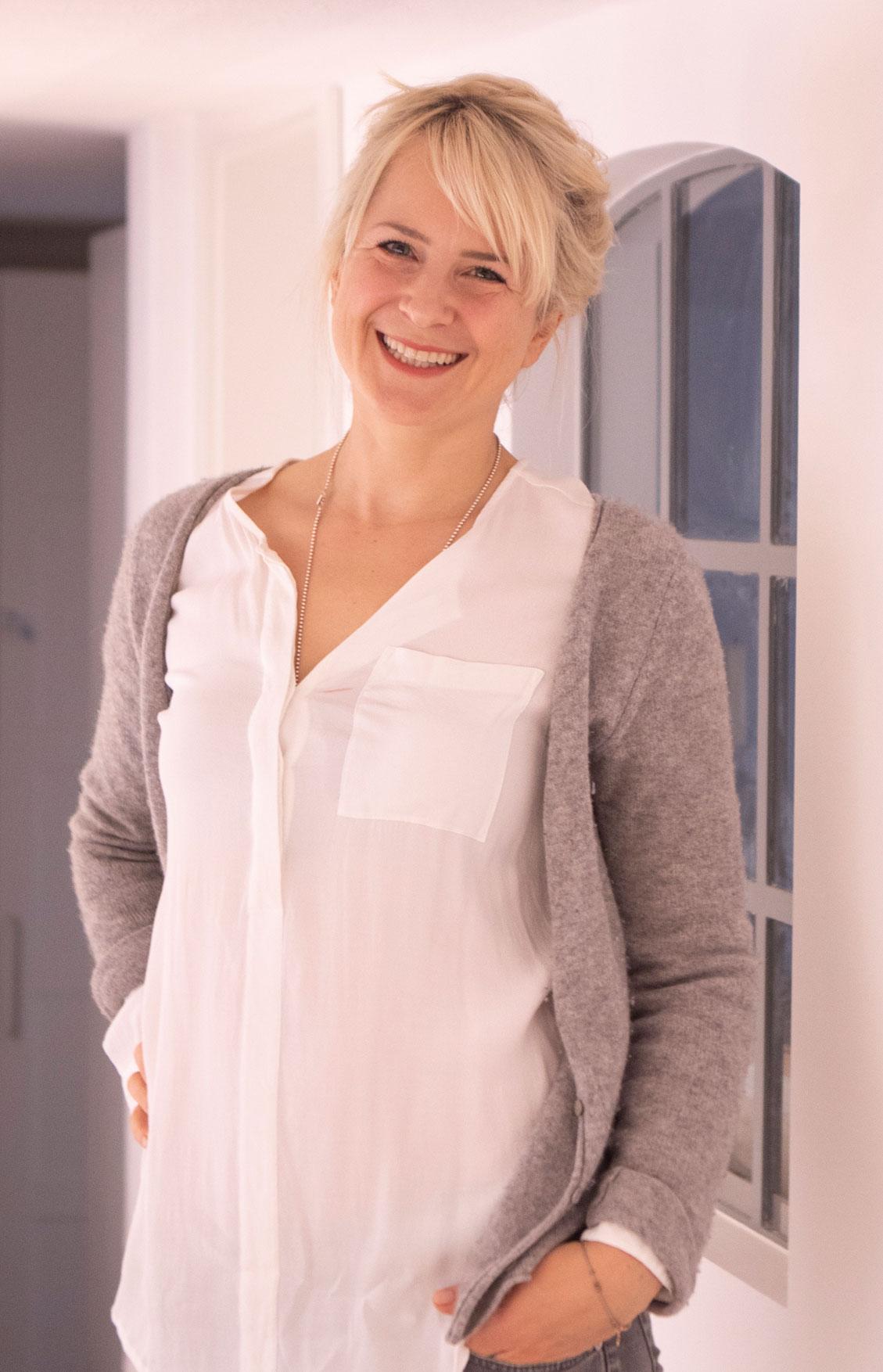 Dr. med. Hannah Broelmann